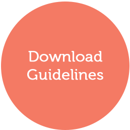 Download Guidelines